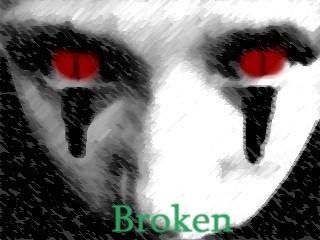 File:Broken upload cover.JPG
