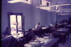 Office 70s