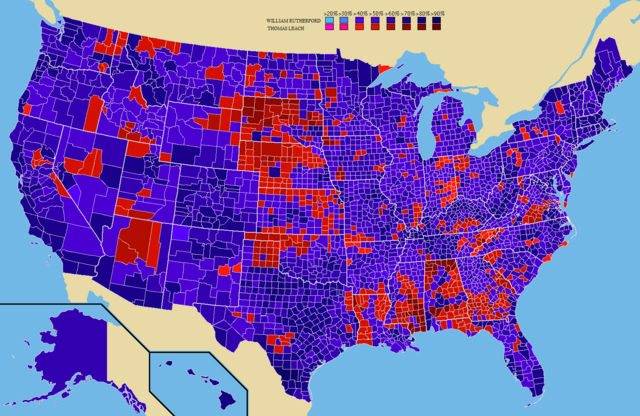 File:2064, Election Results by County.png