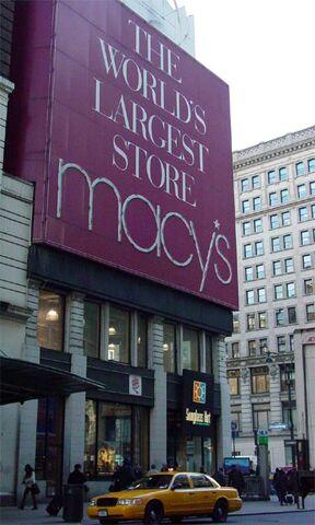File:Macy's New York.jpg