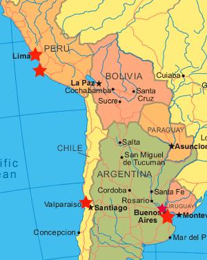File:South-america-map.jpg