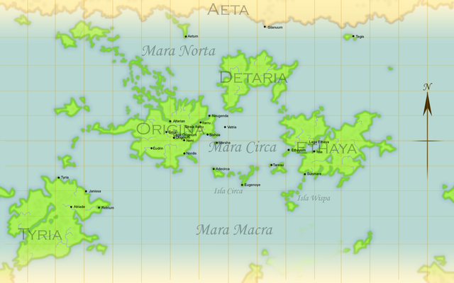 File:Map1300s.png