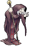File:041-Mage09.png