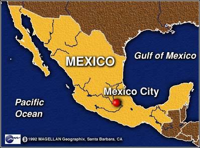 File:Mexico.mexico.city.jpg