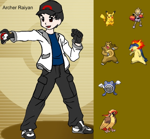 File:POKEMON Archer.jpg