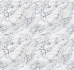 File:Marble.jpg