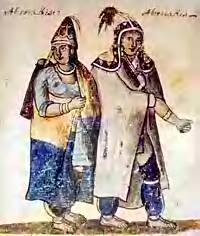 File:Abenaki Couple.jpg