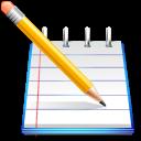 File:Write.png