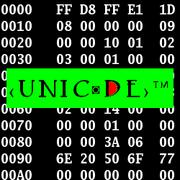Unicodelogo2