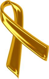 File:Gold ribbon.png