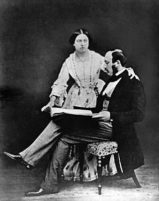 File:Victoria and Albert, 1854.jpg