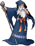 File:Mm3mage.png
