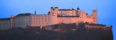 CastleWFS