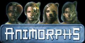 File:Animorphs.jpg