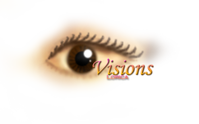 File:LoricaBannerVisions.png