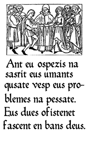 File:With the priests blessing.PNG