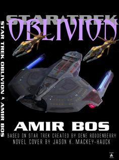 Oblivion NV1