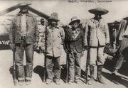2mexican revolution rebels