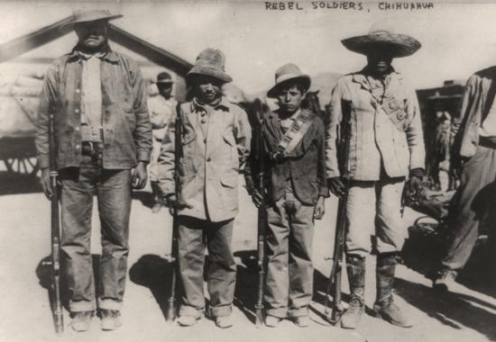 File:2mexican revolution rebels.jpg