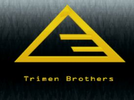 Trimen Brothers Picture