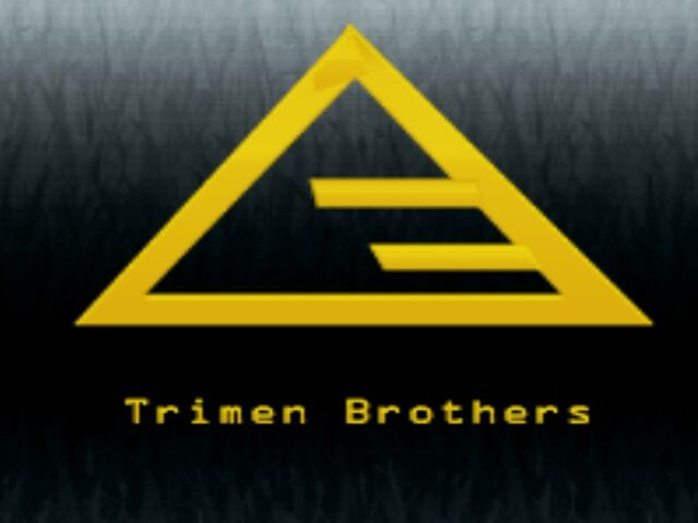 File:Trimen Brothers Picture.jpg