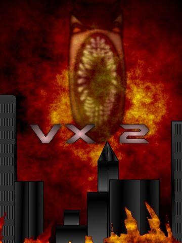 File:VX 2 movie poster 2.jpg