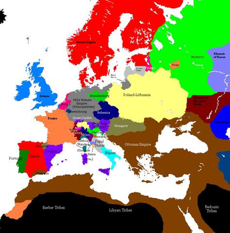 File:Europe 1430 26 map.PNG