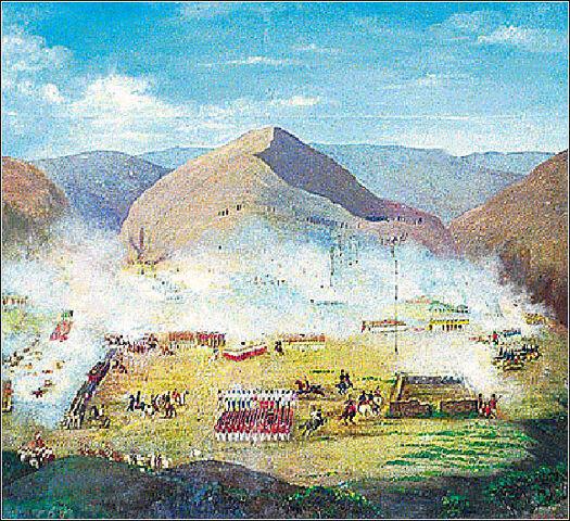 File:Batalla de Ayacucho1.jpg