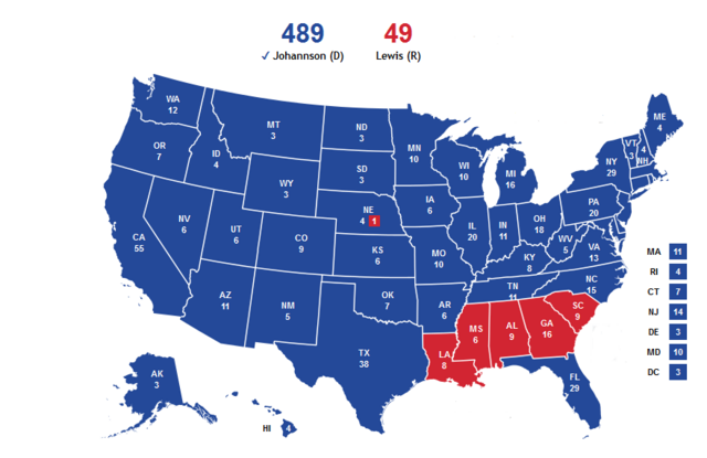 File:2036 Election, Alternate History.png