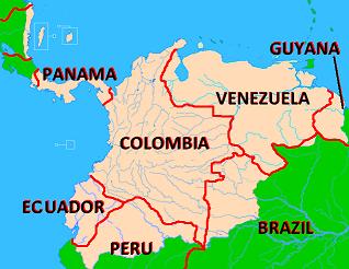 File:Grancolombiasm1.PNG