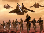 800px-Troopers2-6