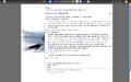 Thumbnail for version as of 15:40, May 22, 2008