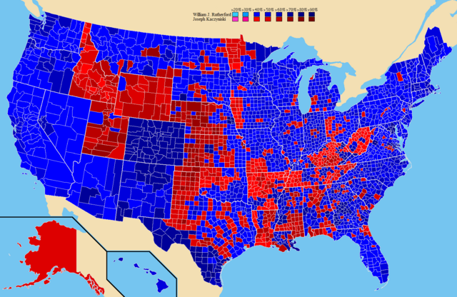 File:2092 Election, by County.png