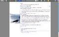 Thumbnail for version as of 22:24, May 20, 2008