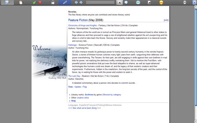 File:NovelasWikiverseSkin.png