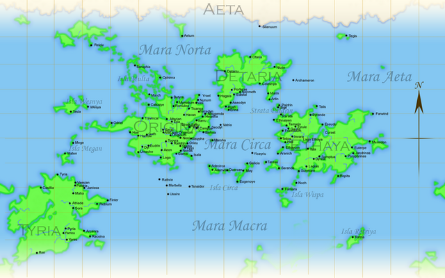 File:Map1700s.png
