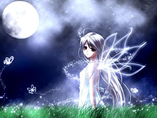 File:Raina Spirit.JPG