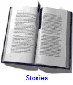 File:Stories.jpg