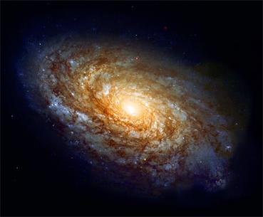 File:Galaxy PR99-25.jpg