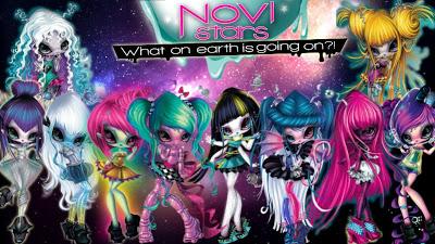 File:Novi Stars.jpg