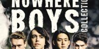 Nowhere Boys Collection