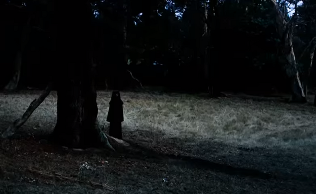 File:Hooded figure.png