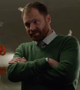 Principal Bates