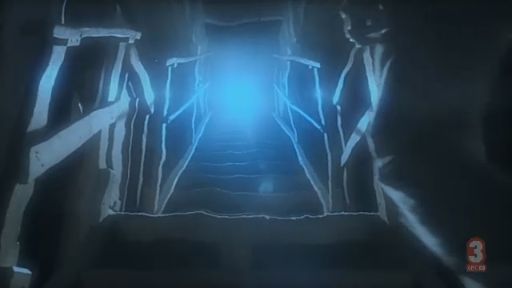 File:Blue staircase.png