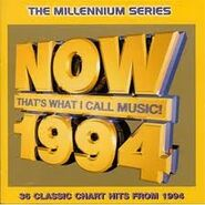 Now 1994.jng