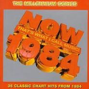 Now 1984.jng