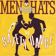 File:The Safety Dance Cover.jpg