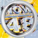 File:Badge-1393-4.png
