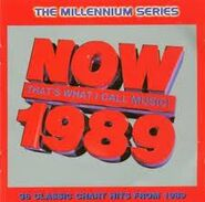 Now 1989.jng