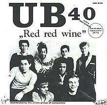 File:Red Red Wine Cover.jpg